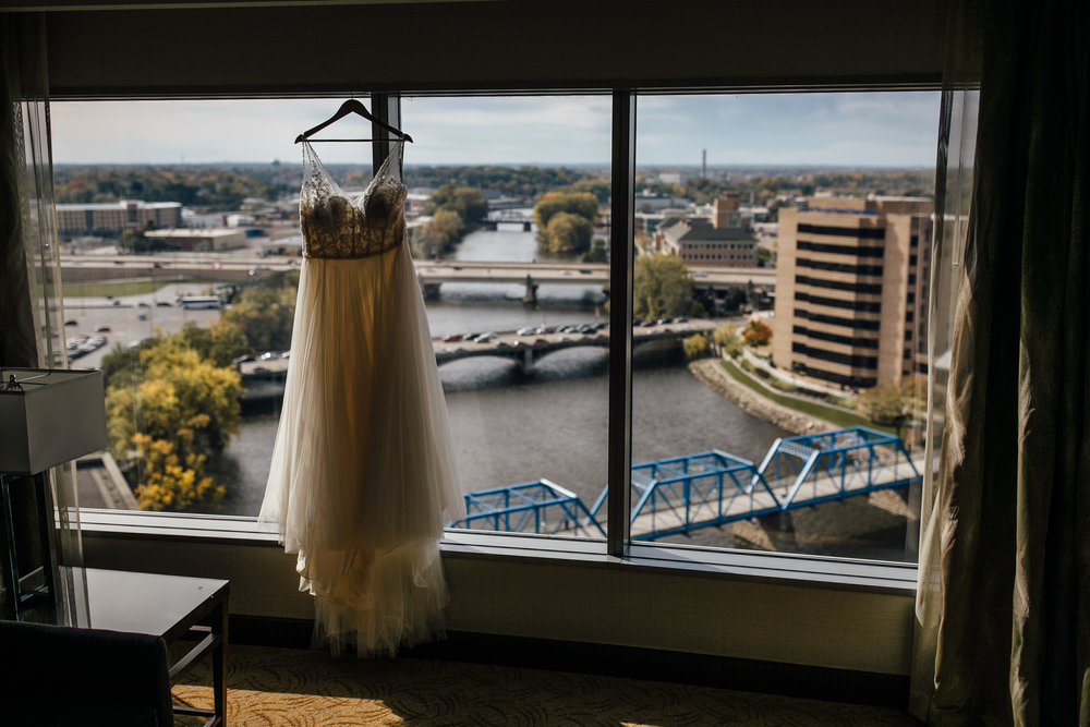 Brittany-Kevin-Preparations-Michigan-Wedding-Photographer-78.jpg