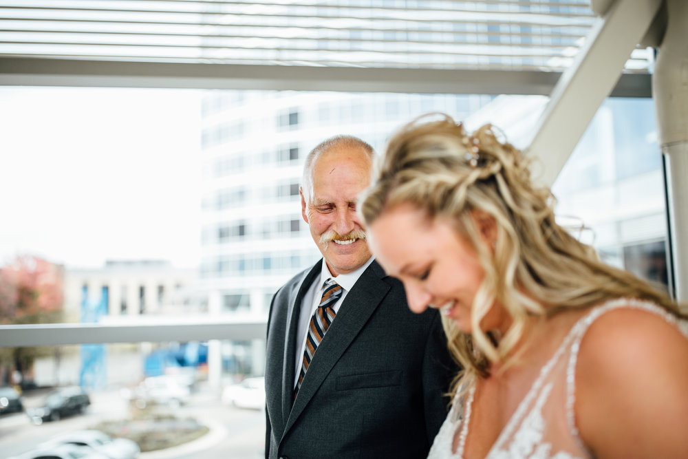 Brittany-Kevin-First-Look-Michigan-Wedding-Photographer-30.jpg