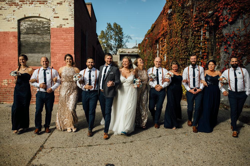 Brittany-Kevin-Portraits-Michigan-Wedding-Photographer-145.jpg