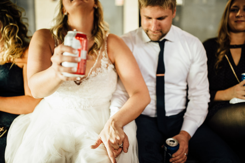 Brittany-Kevin-Portraits-Michigan-Wedding-Photographer-178.jpg