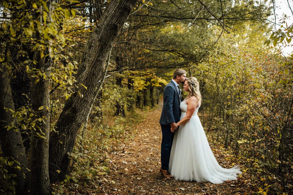 Brittany-Kevin-Portraits-Michigan-Wedding-Photographer-373.jpg