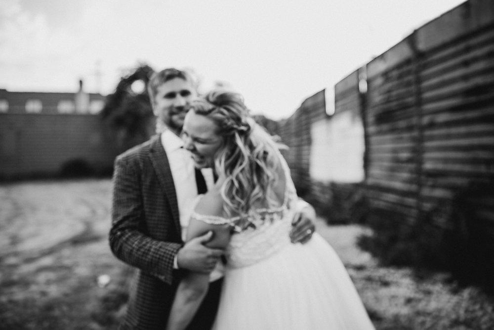 Brittany-Kevin-Portraits-Michigan-Wedding-Photographer-307.jpg