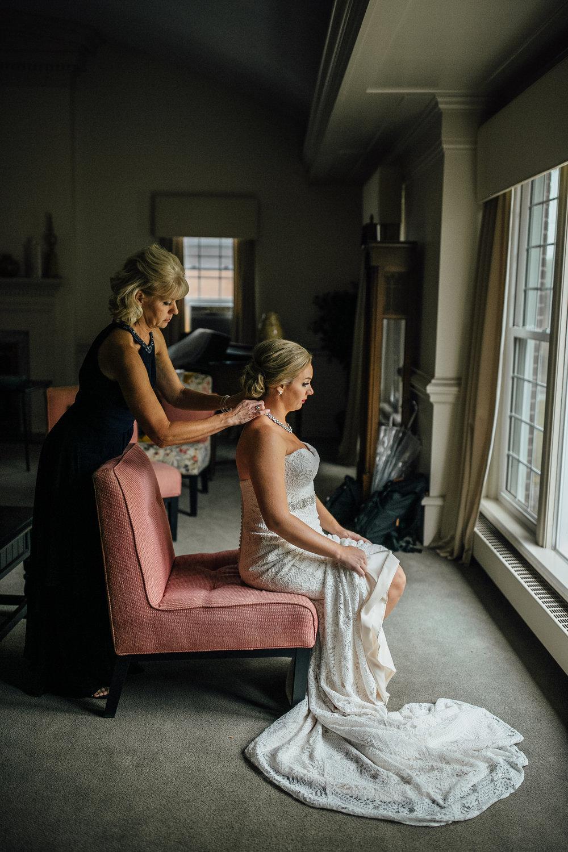 Kelly-Chris-Preparations-Michigan-Wedding-Photographer-130.jpg