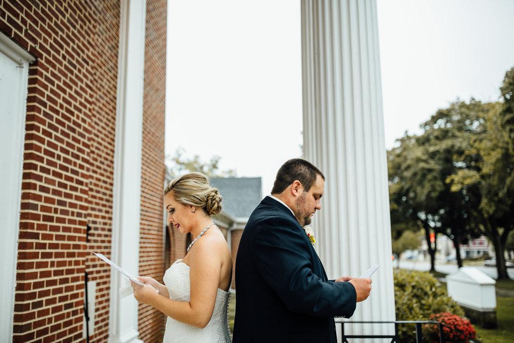 Kelly-Chris-First-Look-Michigan-Wedding-Photographer-8.jpg