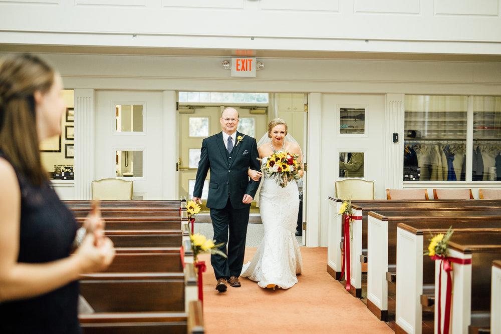 Kelly-Chris-Ceremony-Michigan-Wedding-Photographer-75.jpg