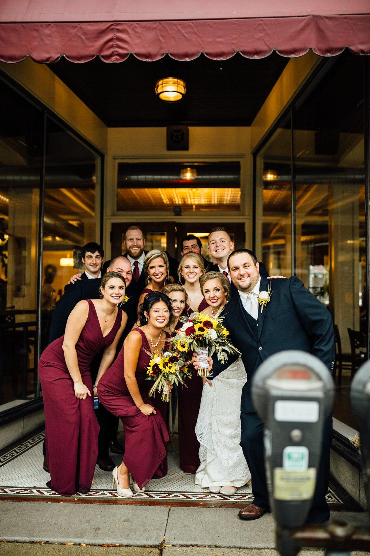 Kelly-Chris-Creston-Brewery-Michigan-Wedding-Photographer-60.jpg