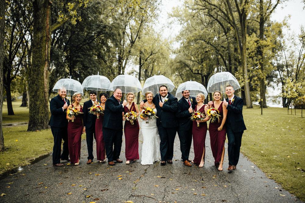 Kelly-Chris-Portraits-Michigan-Wedding-Photographer-158.jpg