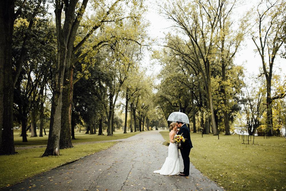 Kelly-Chris-Portraits-Michigan-Wedding-Photographer-231.jpg