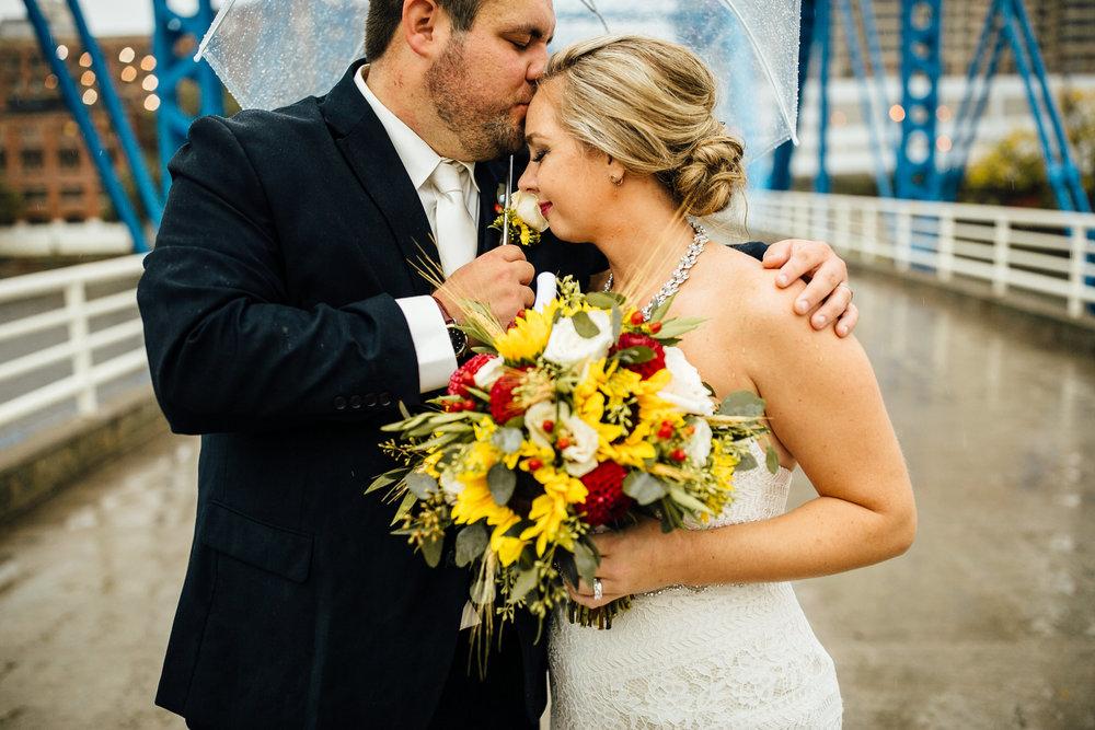 Kelly-Chris-Portraits-Michigan-Wedding-Photographer-308.jpg