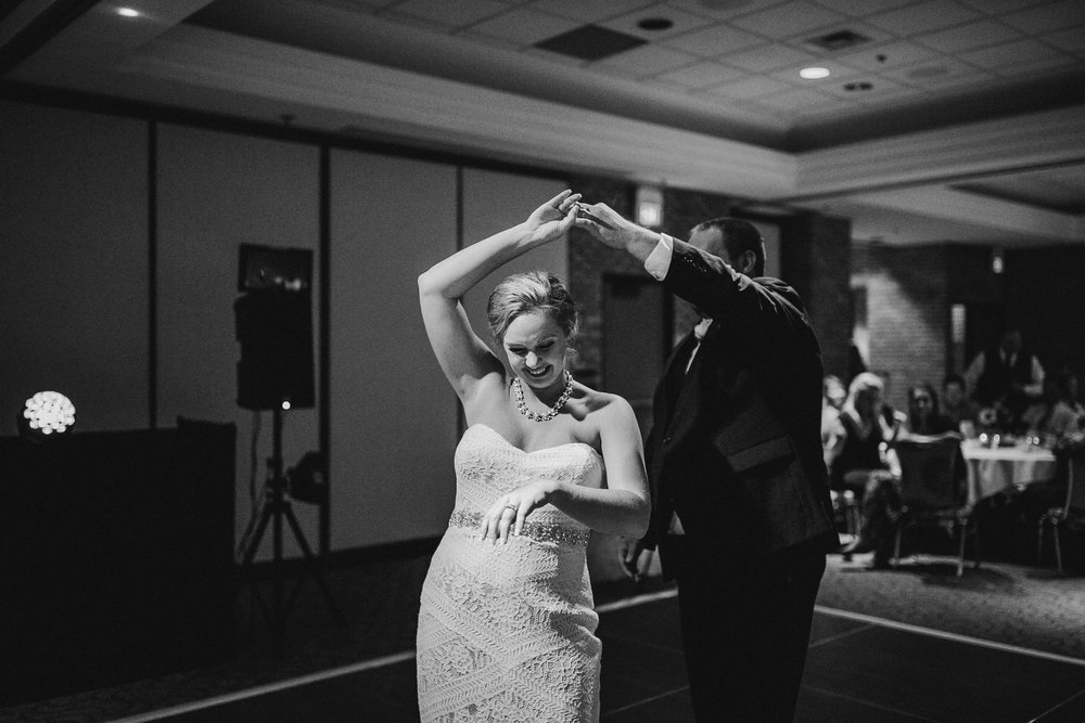 Kelly-Chris-Reception-Michigan-Wedding-Photographer-133.jpg