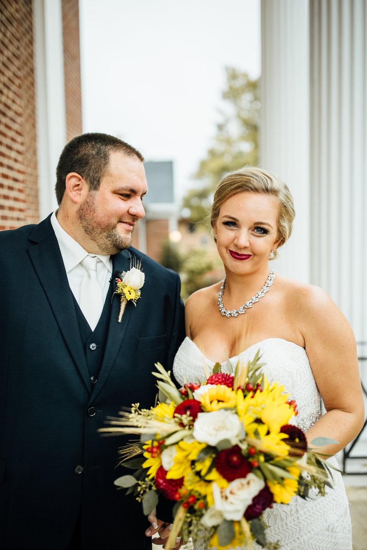 Kelly-Chris-Portraits-Michigan-Wedding-Photographer-21.jpg