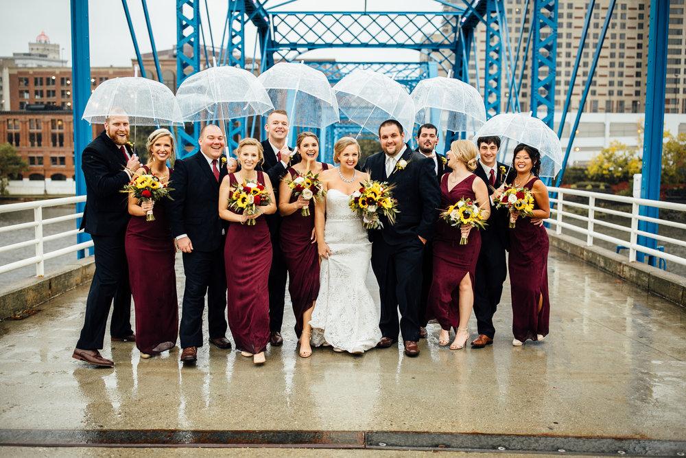 Kelly-Chris-Portraits-Michigan-Wedding-Photographer-276.jpg