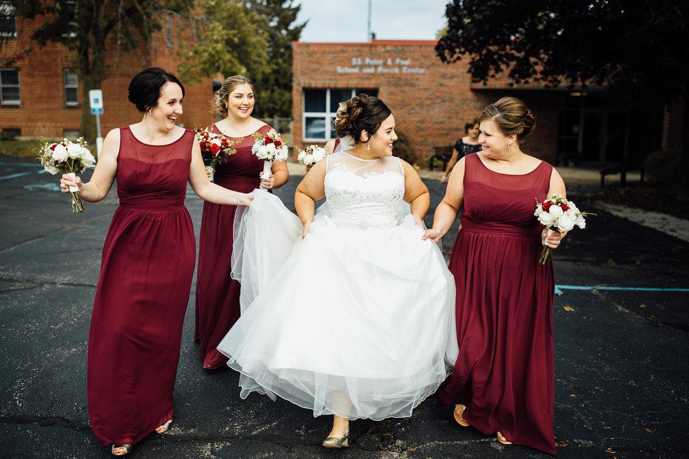 Katie-Matt-Preparations-Michigan-Wedding-Photographer-107.jpg