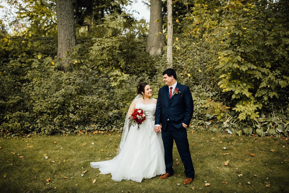 Katie-Matt-Portraits-Michigan-Wedding-Photographer-225.jpg