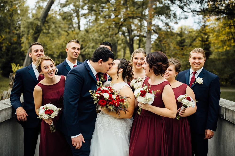 Katie-Matt-Portraits-Michigan-Wedding-Photographer-156.jpg