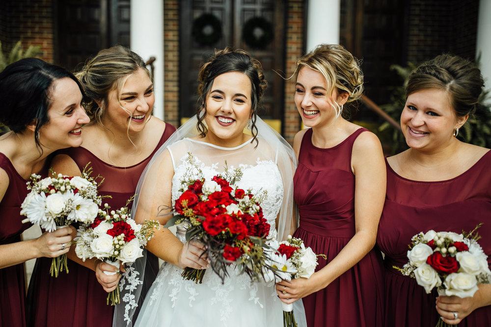 Katie-Matt-Portraits-Michigan-Wedding-Photographer-24.jpg