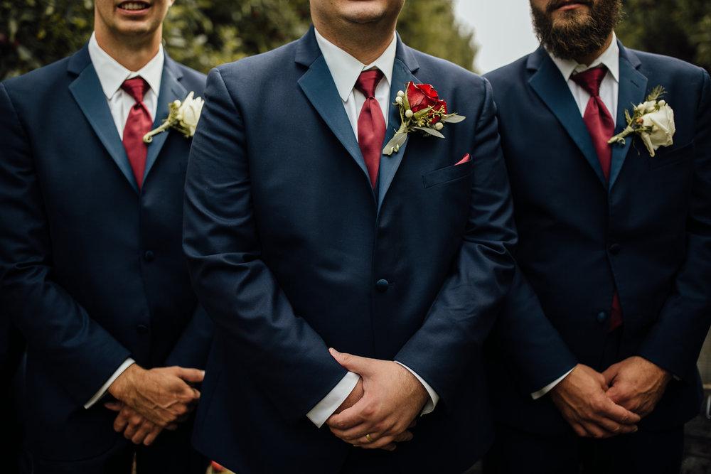 Katie-Matt-Portraits-Michigan-Wedding-Photographer-266.jpg