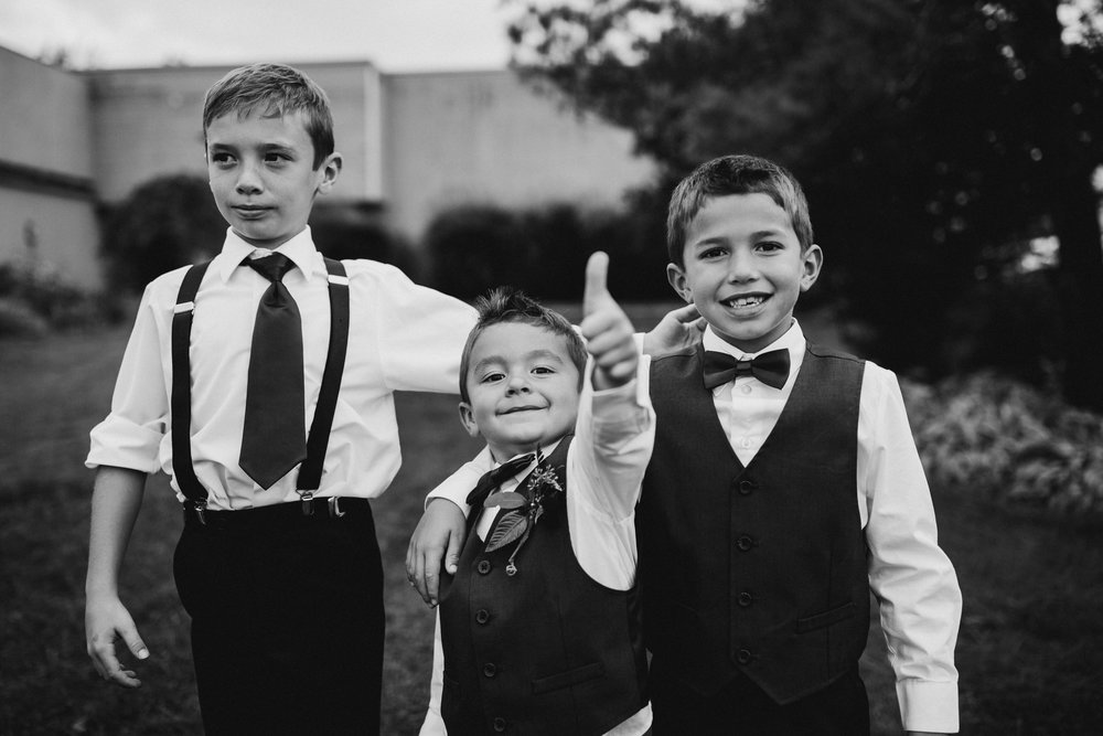 Katie-Matt-Reception-Michigan-Wedding-Photographer-33.jpg