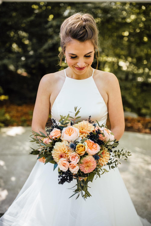Cindy-Ted-Portraits-Michigan-Wedding-Photographer-13.jpg