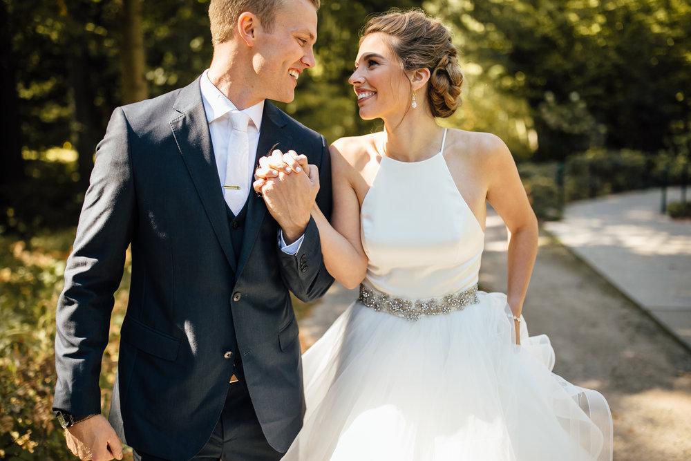 Cindy-Ted-Portraits-Michigan-Wedding-Photographer-110.jpg