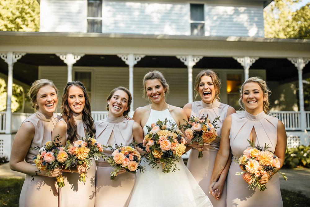 Cindy-Ted-Portraits-Michigan-Wedding-Photographer-171.jpg