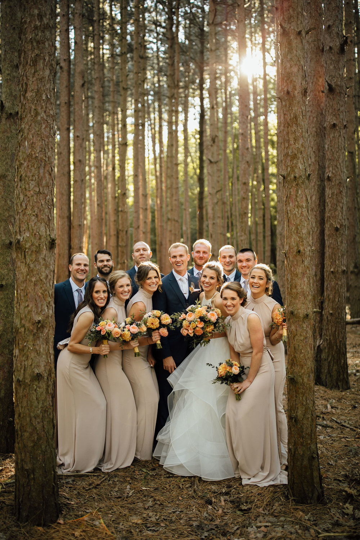 Cindy-Ted-Portraits-Michigan-Wedding-Photographer-244.jpg