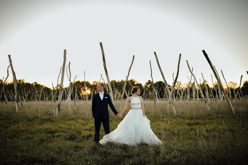 Cindy-Ted-Portraits-Michigan-Wedding-Photographer-321.jpg
