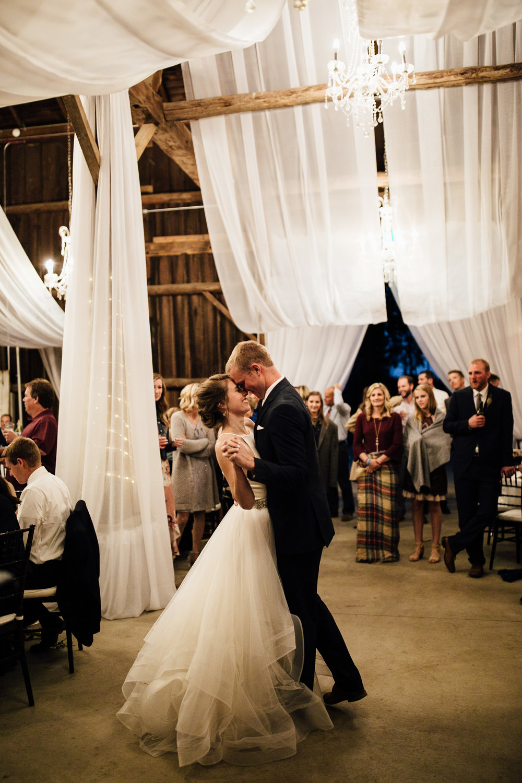 Cindy-Ted-Reception-Michigan-Wedding-Photographer-105.jpg