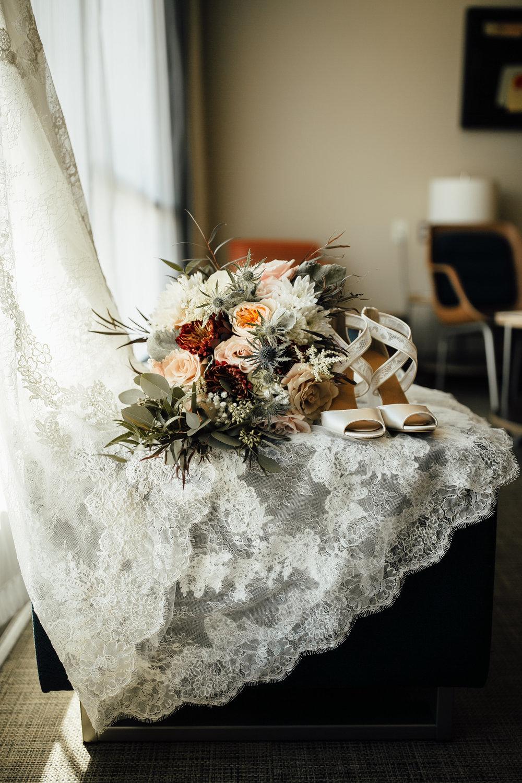 Alex-Spencer-Preparations-Michigan-Wedding-Photographer-21.jpg