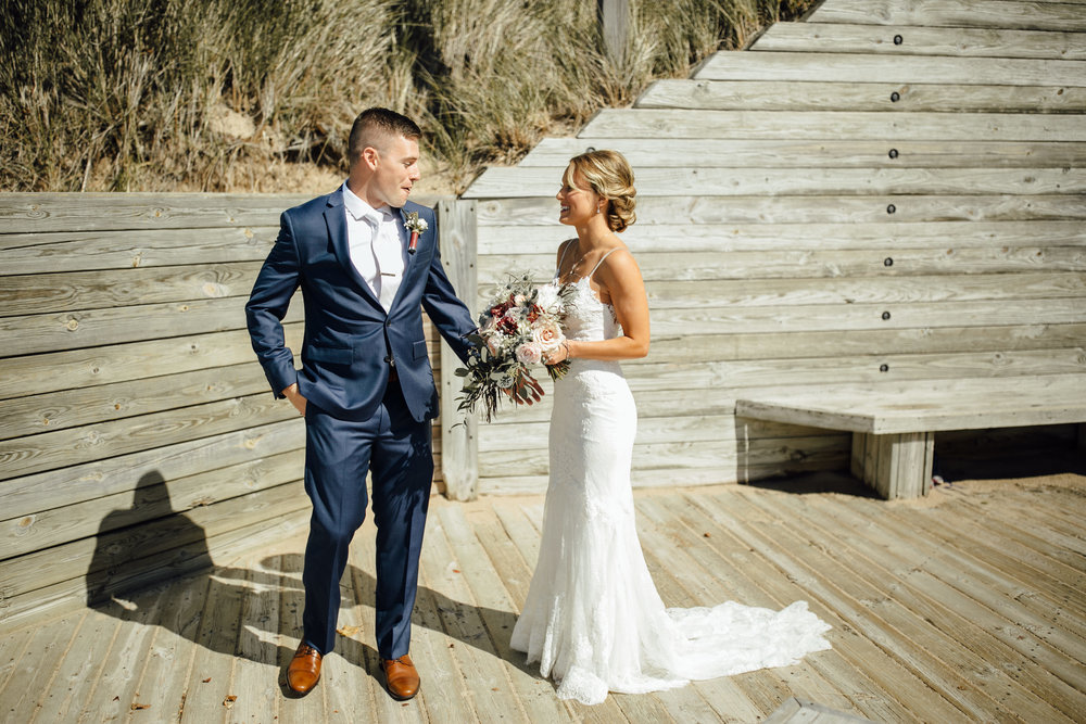 Alex-Spencer-First-Look-Michigan-Wedding-Photographer-9.jpg