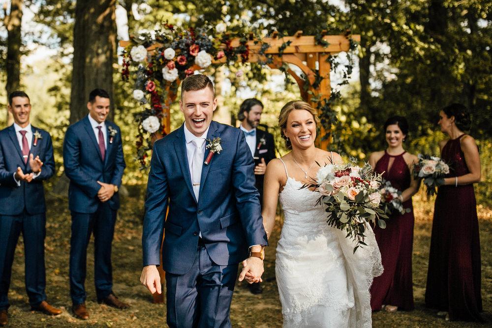 Alex-Spencer-Ceremony-Michigan-Wedding-Photographer-96.jpg