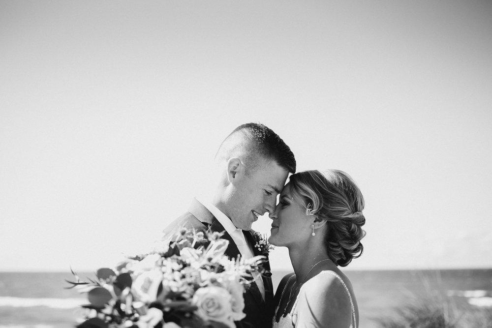 Alex-Spencer-Portraits-Michigan-Wedding-Photographer-46.jpg