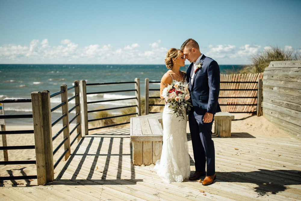 Alex-Spencer-Portraits-Michigan-Wedding-Photographer-3.jpg
