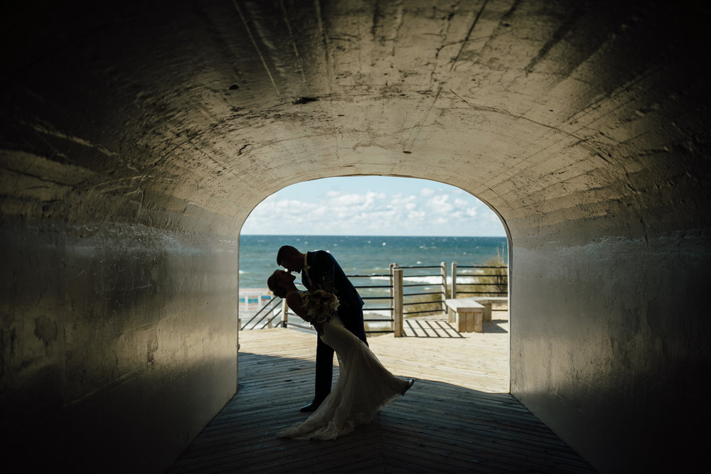 Alex-Spencer-Portraits-Michigan-Wedding-Photographer-35.jpg