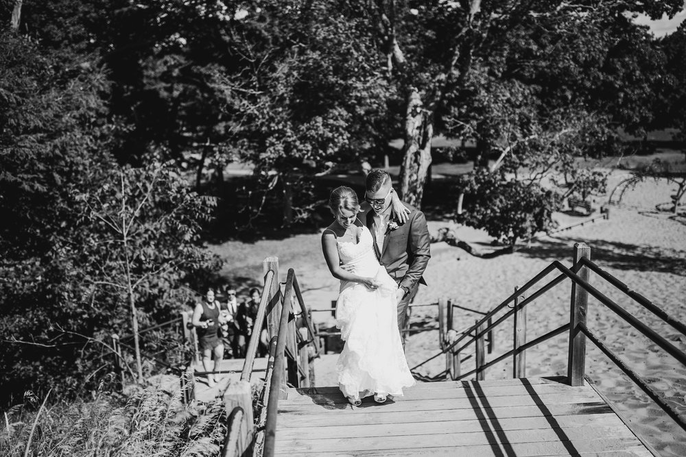 Alex-Spencer-Portraits-Michigan-Wedding-Photographer-72.jpg