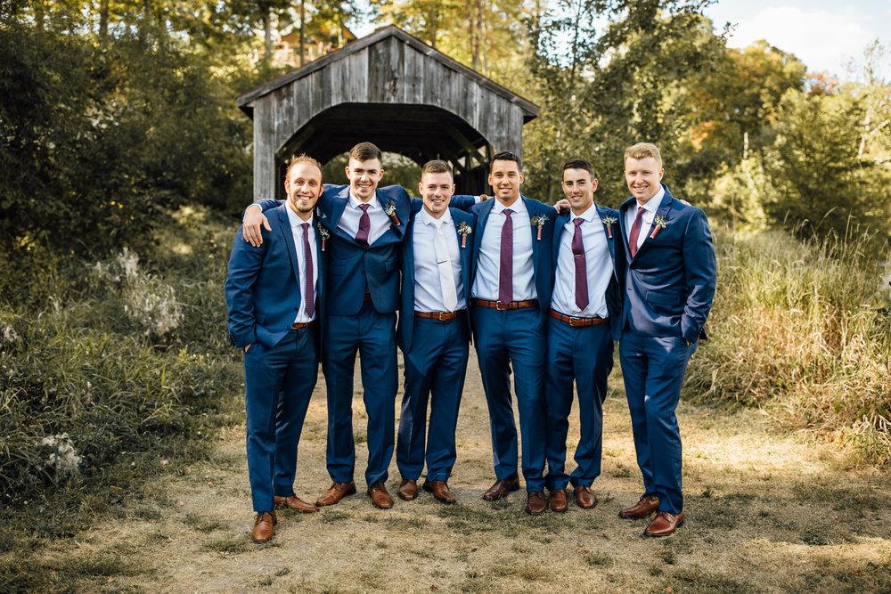 Alex-Spencer-Portraits-Michigan-Wedding-Photographer-150.jpg