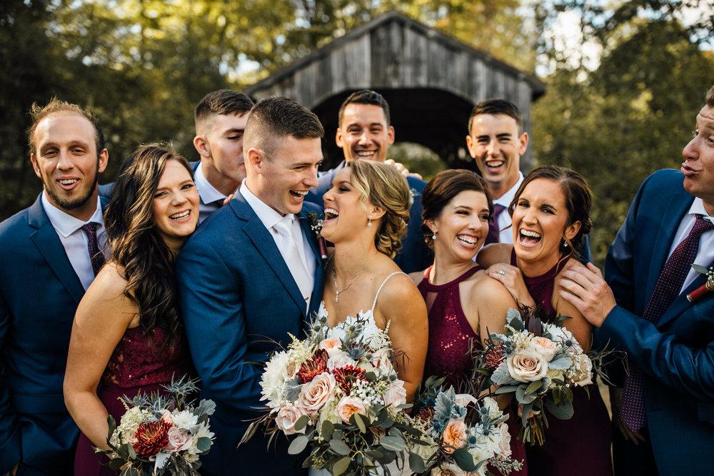 Alex-Spencer-Portraits-Michigan-Wedding-Photographer-166.jpg