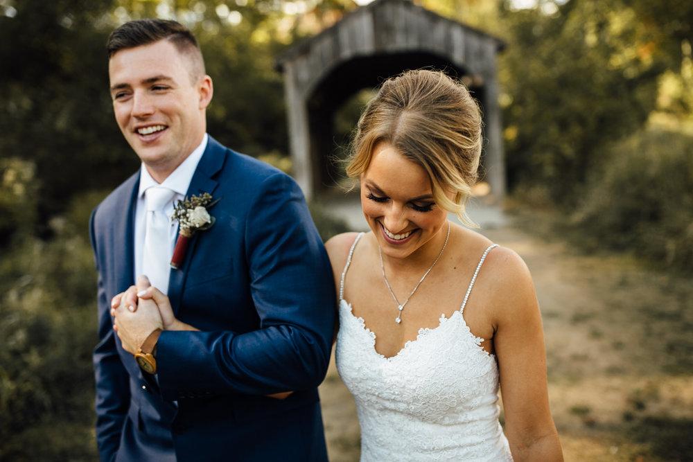 Alex-Spencer-Portraits-Michigan-Wedding-Photographer-244.jpg