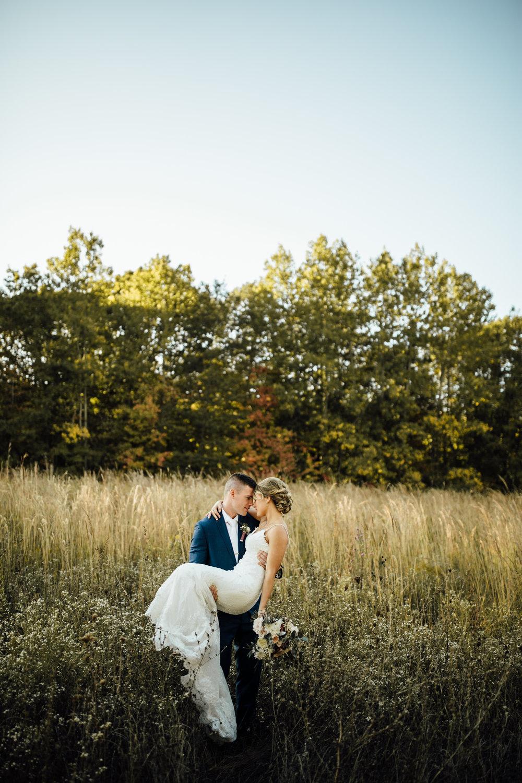Alex-Spencer-Portraits-Michigan-Wedding-Photographer-359.jpg