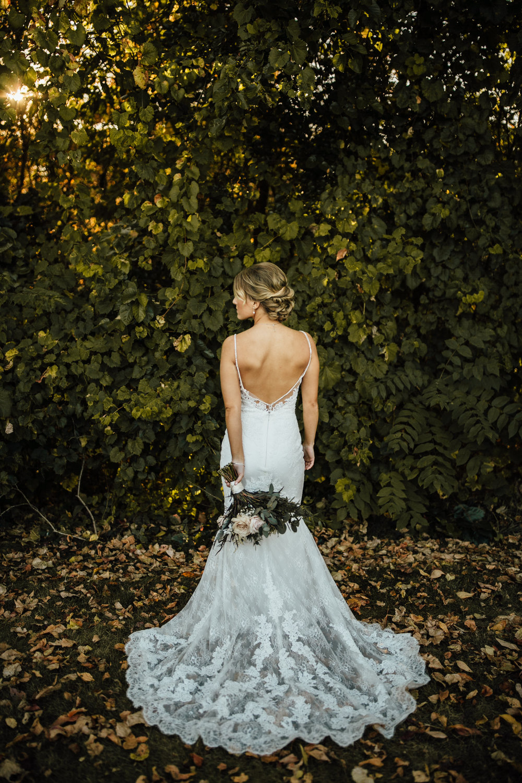Alex-Spencer-Portraits-Michigan-Wedding-Photographer-399.jpg