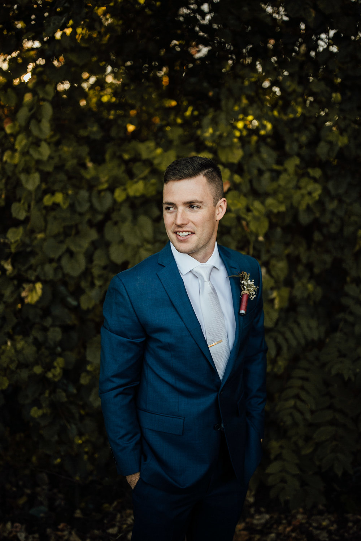 Alex-Spencer-Portraits-Michigan-Wedding-Photographer-415.jpg