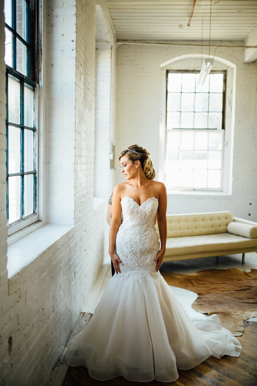 Erin-Chad-Preparations-Michigan-Wedding-Photographer-43.jpg