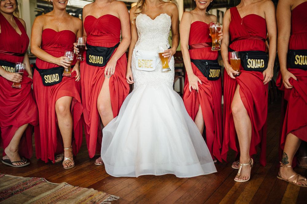 Erin-Chad-Portraits-Michigan-Wedding-Photographer-253.jpg
