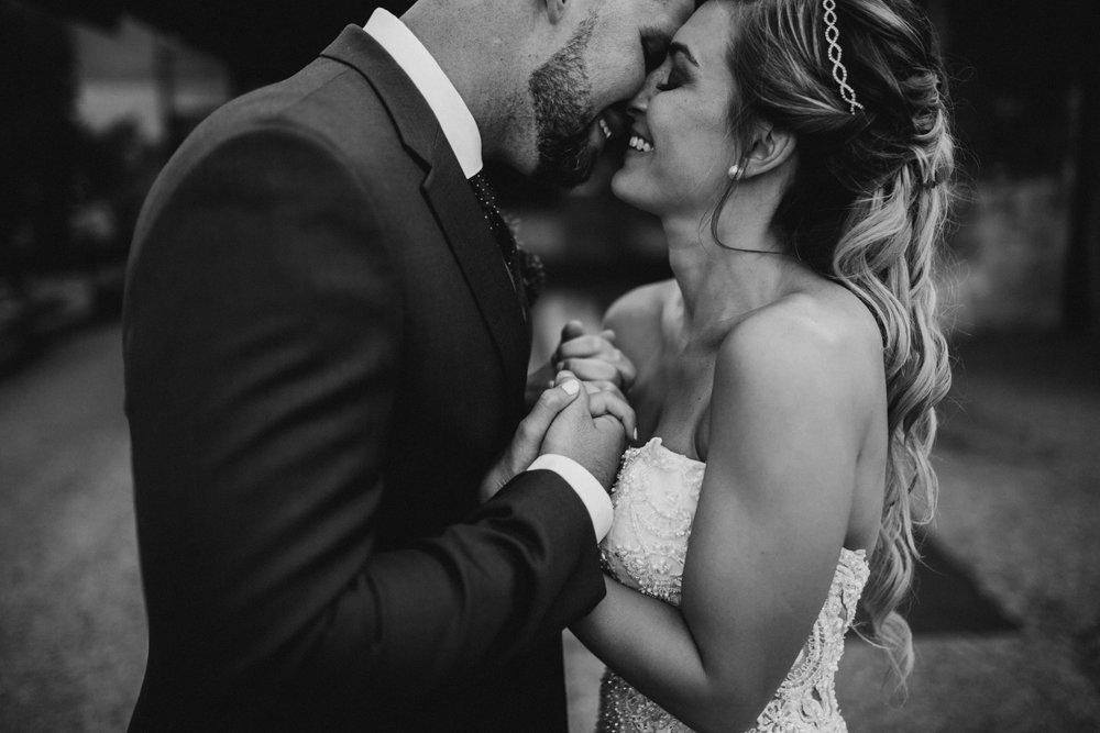 Erin-Chad-Portraits-Michigan-Wedding-Photographer-297.jpg