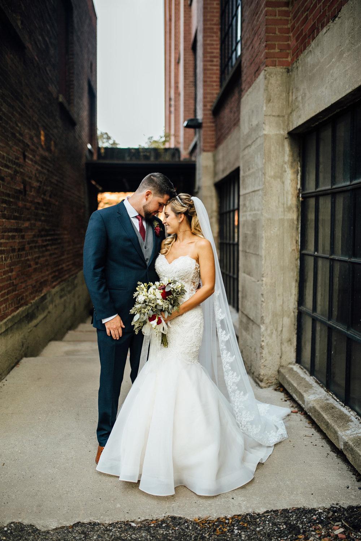 Erin-Chad-Portraits-Michigan-Wedding-Photographer-261.jpg