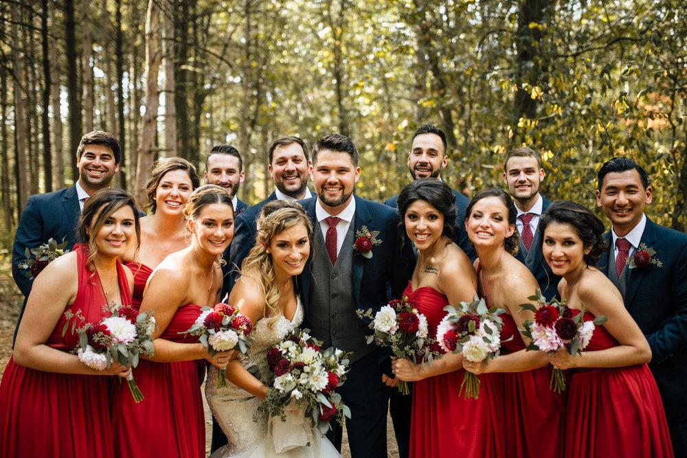 Erin-Chad-Portraits-Michigan-Wedding-Photographer-173.jpg