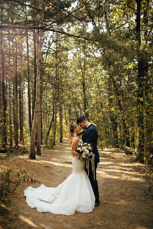 Erin-Chad-Portraits-Michigan-Wedding-Photographer-186.jpg