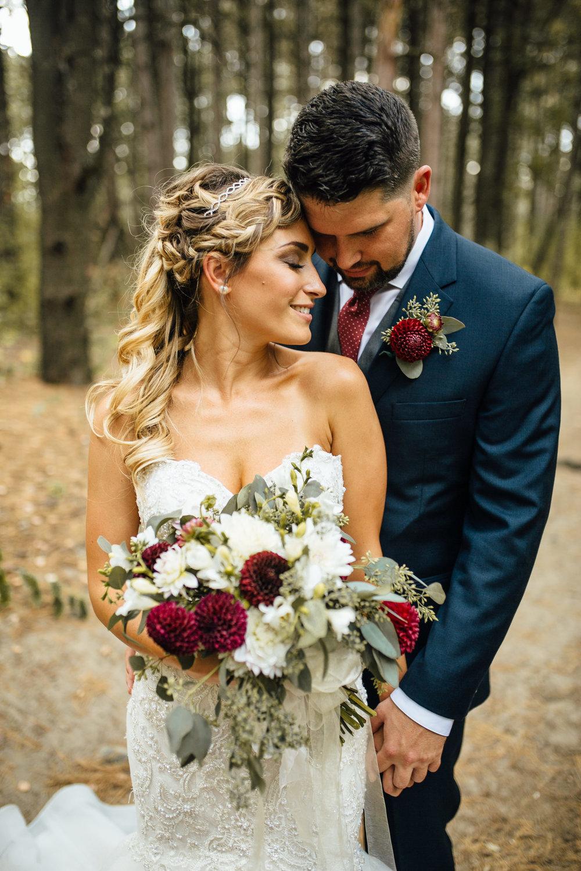 Erin-Chad-Portraits-Michigan-Wedding-Photographer-205.jpg