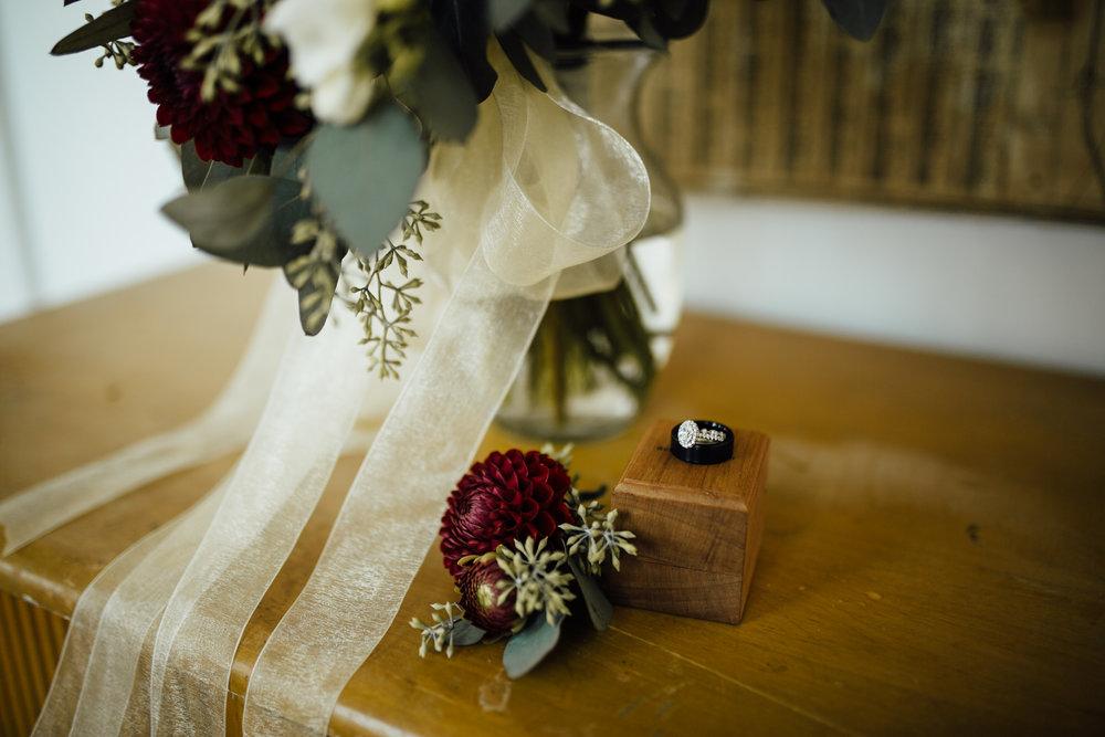 Erin-Chad-Preparations-Michigan-Wedding-Photographer-18.jpg