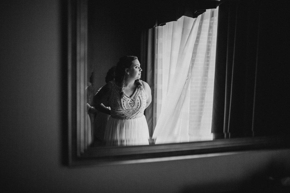 Sara-Jerrod-Preparations-Michigan-Wedding-Photographer-45.jpg